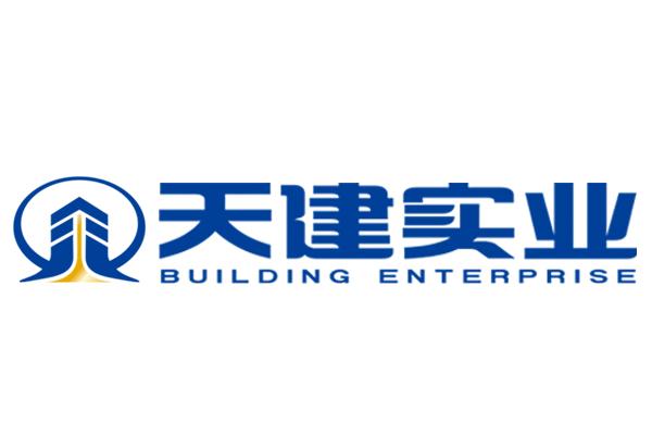 找『钢背楞』选择河北天建厂家——股权代码660434