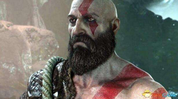 《战神4》即将成为Youtube观看数超10亿最快游戏