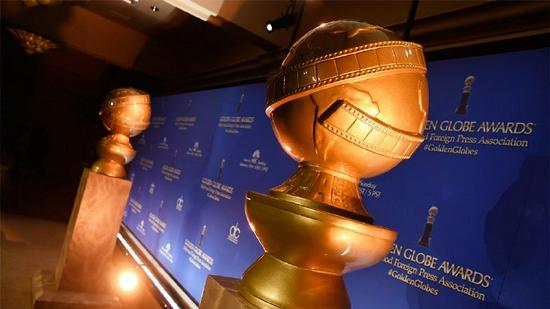 21名新成员参与投票  2022年金球奖或正常举办