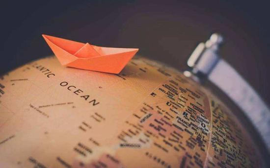 财经意见领袖专栏作家:中国五大城市群发展潜力