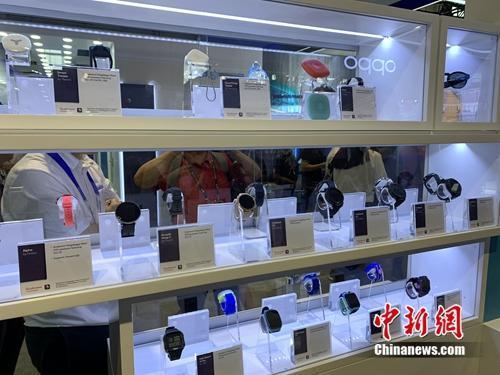最便宜的5G手机跌破千元?