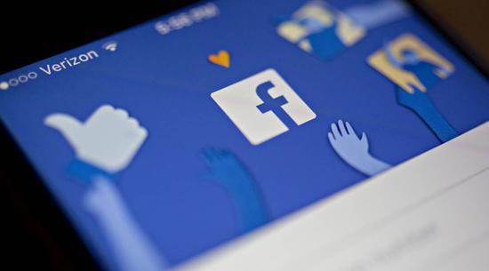 苹果公司将允许Facebook在线活动产品的用户使用这家社交网络自己的支付系统