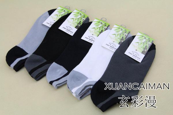 广州玄彩漫袜子机创新智能机械,在行业内稳稳前行