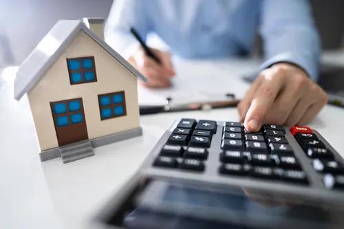 """房子降价就能促消费吗?高房价""""扼杀""""消费能力"""