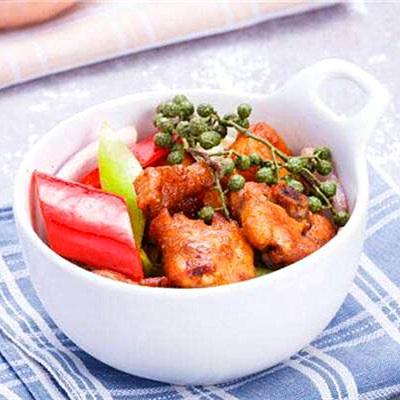 老乡鸡中式快餐加盟费/10㎡档口+外卖/省心创业