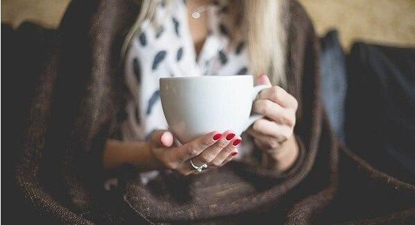 月经期间能喝咖啡吗?答案是可以,主要你开心