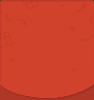 抖音刷赞刷赞平台-免费刷粉丝网站-免费刷赞网_快手刷赞平台,抖音QQ代刷网,低价刷粉丝网站,双击粉丝代刷网,自助下单,网红助手,网红速成