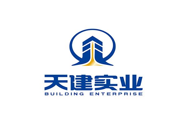 河北天建TianJian——新型钢背楞专业厂家