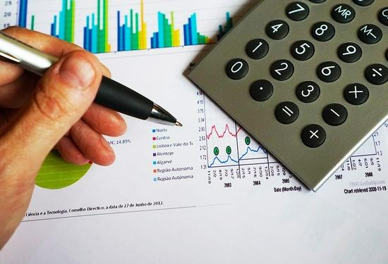 房地产相关的信贷敞口有多大?近期房地产政策对行业有何影响?