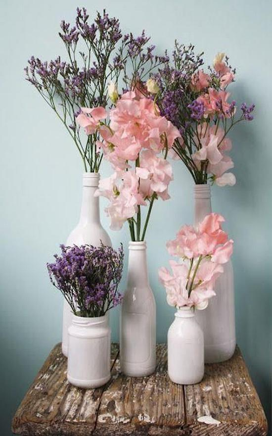 导语:七夕收礼占比最大的估计就是鲜花了,浪漫的情人节怎能少了鲜花的陪衬。不过鲜花也就能存活一个多星期,不忍心把男朋友送的...