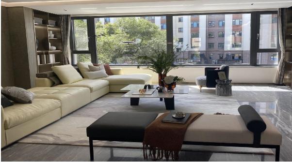 宜家、无印良品等接连出招!家具租赁适合中国市场吗?