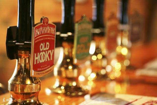 啤酒行业或将面临价值重估,啤酒要涨价?