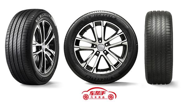 广州车帮手汽车用品有限公司以客户需求为中心,为您提供专业的服务