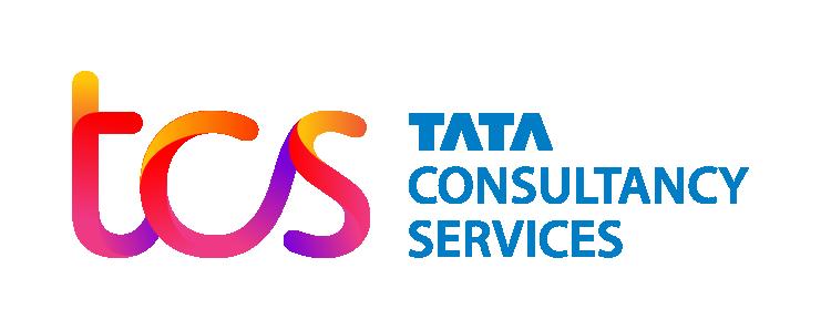 塔塔咨询(TCS)最新研究发现八成业绩优异的公司乐意与竞争对手合作