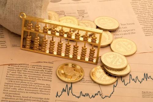 意见领袖专栏作家:货币将流向哪?