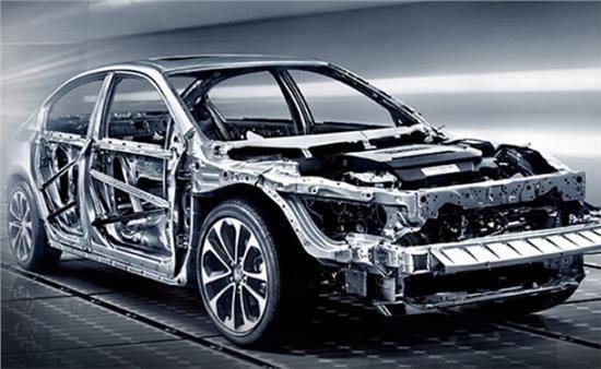 安全永远要放在首位  汽车安全测试再严苛也不为过