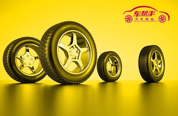 广州车帮手汽车用品细分顾客、精准定位赢得市场青睐