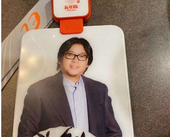 阿里大文娱方称不清楚网传高晓松已从阿里离职