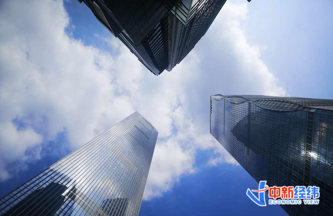 70城房价涨势再收窄,楼市拐点出现了?
