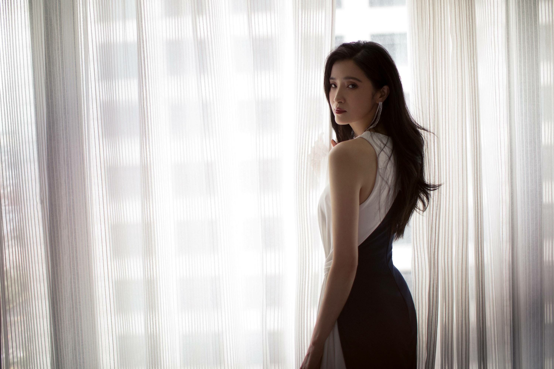 电影《了不起的老爸》亮相上海电影节 龚蓓苾圆梦演绎长跑教练
