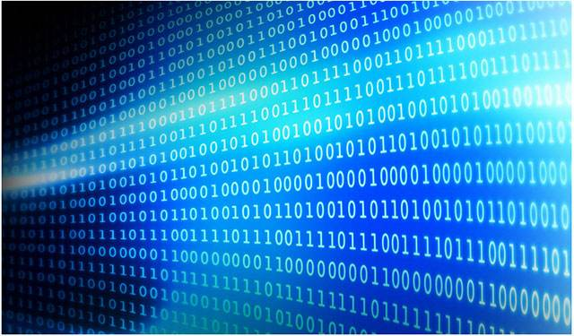 拿什么来保护我们数据时代的隐私?