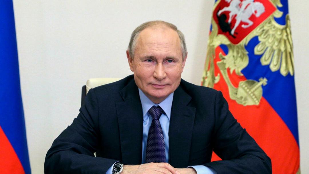 中国是俄罗斯最可靠的伙伴,两国能源领域合作成果丰硕