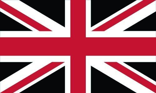 """英国屈从美国压力宣布""""禁用华为"""",2027年前剔除5G设备"""