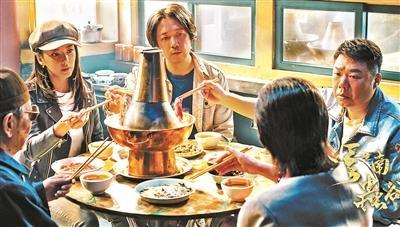 """国产系列剧""""火不过三""""怎么破?热闹之下的尴尬"""