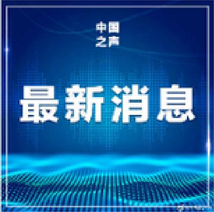"""购房者议价空间增大  北京二手房""""银十""""成交或跌破万套"""