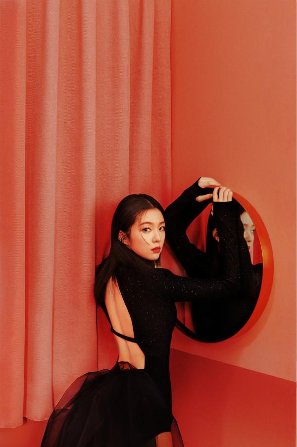 Red Velvet – IRENE & SEULGI首张迷你专辑《Monster》IRENE预告照2_meitu_2.jpg