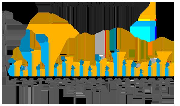 引领快消市场持续扩张 京东助推民生消费增长加速经济内循环