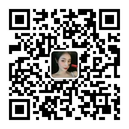 微信图片_20200902152833.jpg