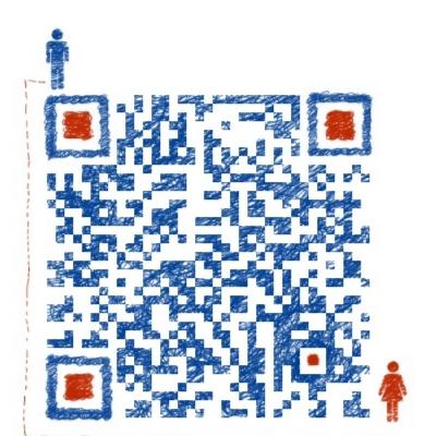 微信图片_20200424150506.jpg