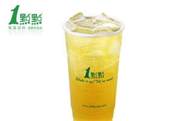 一点点奶茶加盟:http://www.wobaiwei.net/