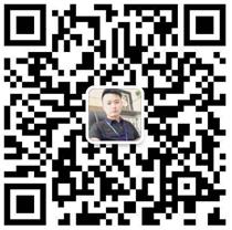 9F6AF4B3-F1DB-48ac-9620-1EA0A528E80D.png