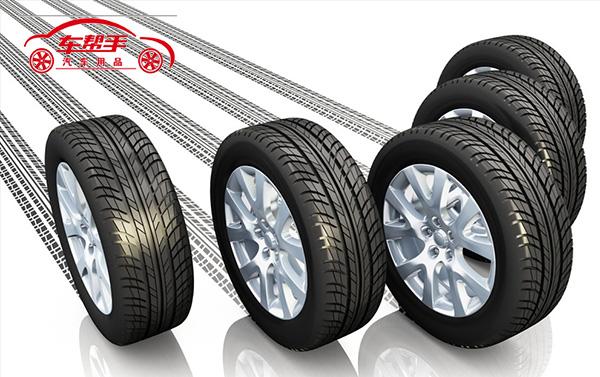 广州车帮手汽车用品有限公司:合作共赢