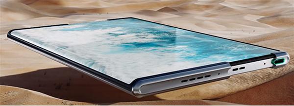 OPPO发布零折痕的折叠屏手机,京东折叠屏手机至高24期免息