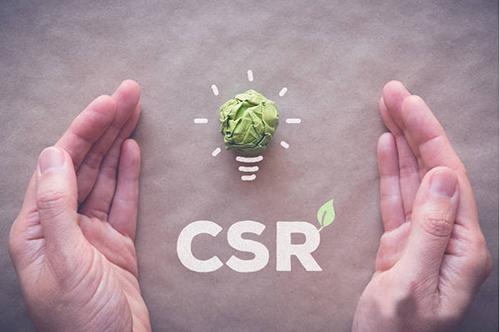天九共享创新履责 《戈峻夜话》助推CSR3.0+