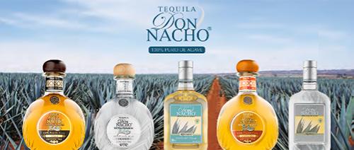 品味大洋彼岸的新时尚 天九共享集团布局海外食品酒水市场