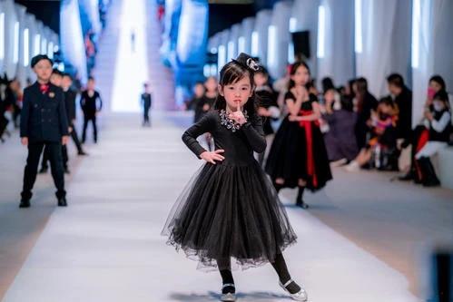 兒童才藝培訓僅贏一時?杭州青禾影視告訴你有必要嗎