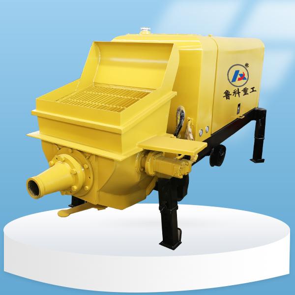 防爆输送泵.jpg