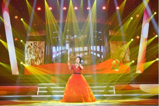 李雅坤北京个人演唱会倾情上演,用歌声唱出音乐梦想262.jpg