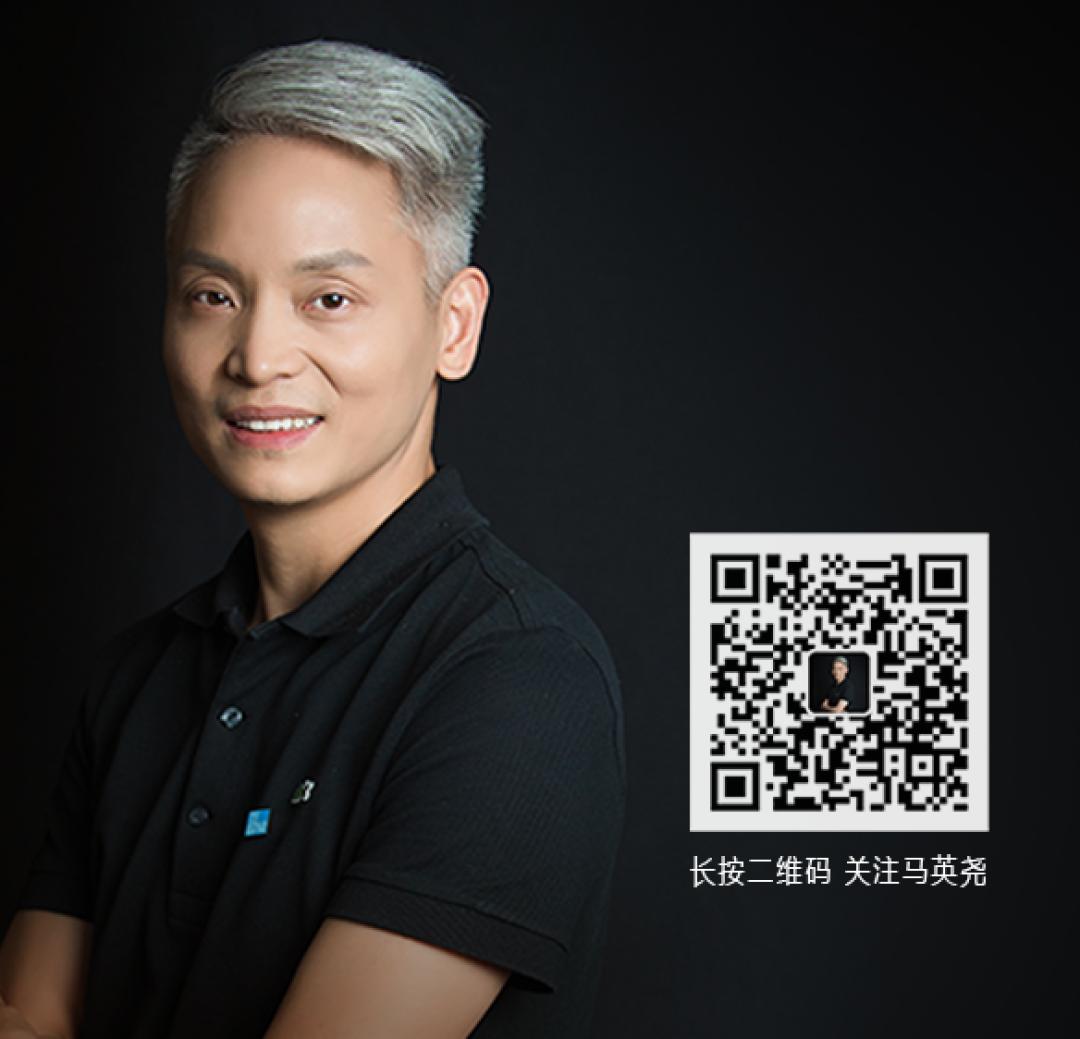 """""""小镇之王""""马英尧:为10周年老业主投资4000万"""
