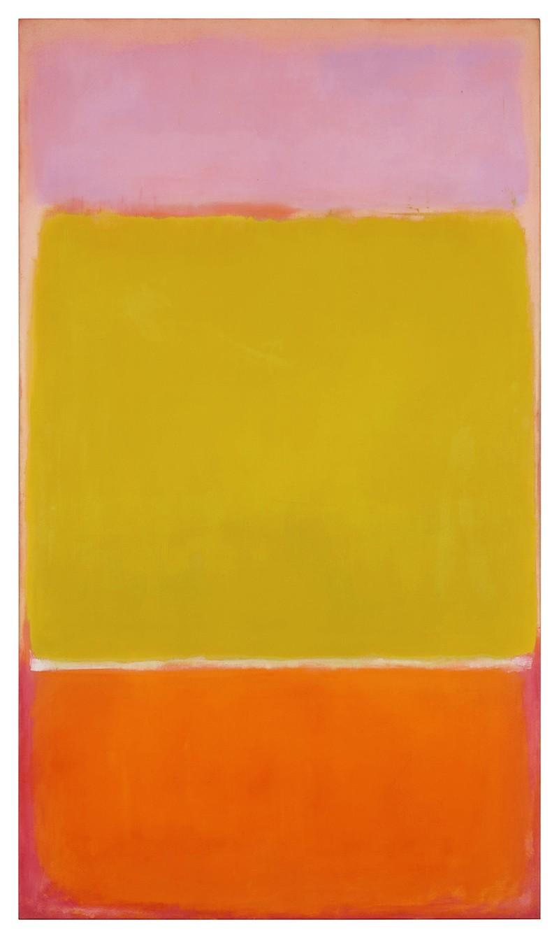 10788, Mark Rothko, No. 7.jpg