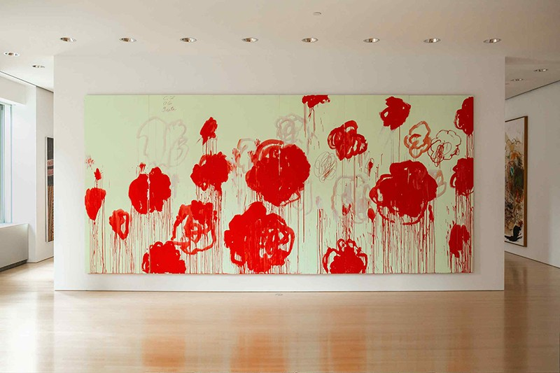 10788, Cy Twombly, Untitled.jpg
