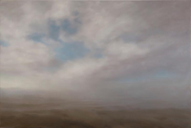 10788 Gerhard Richter, Seestück.jpg