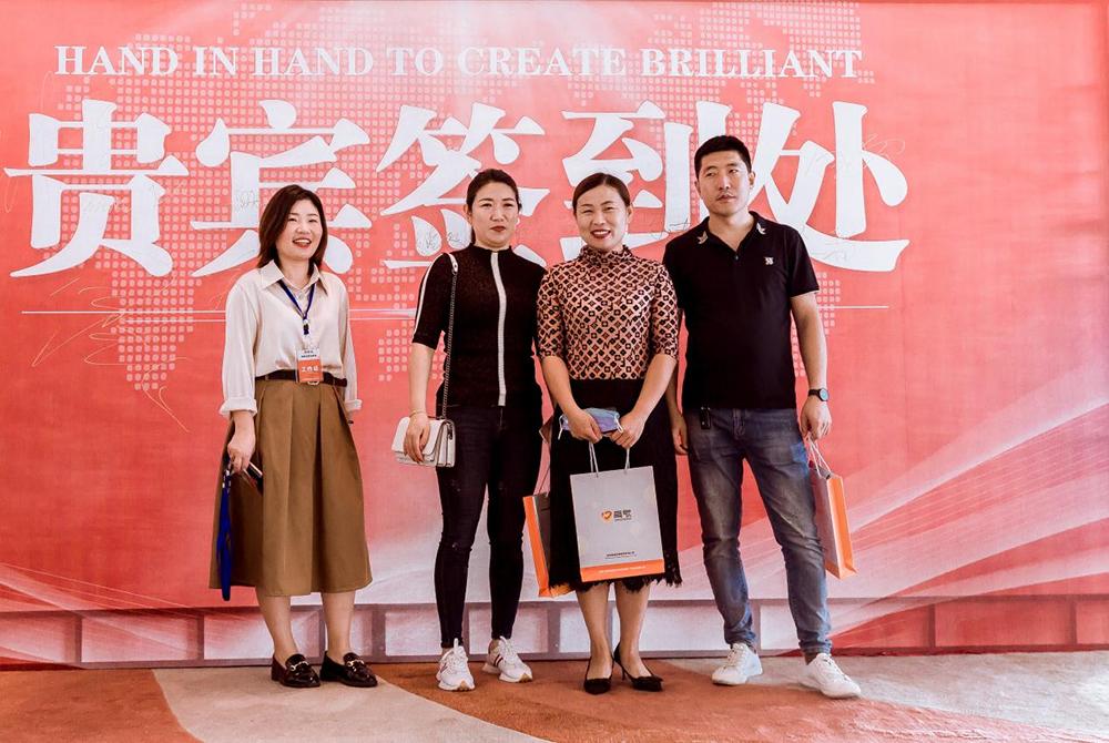青岛高歌CEO郑雷:新连锁餐饮时代下的快餐转型与升级之道