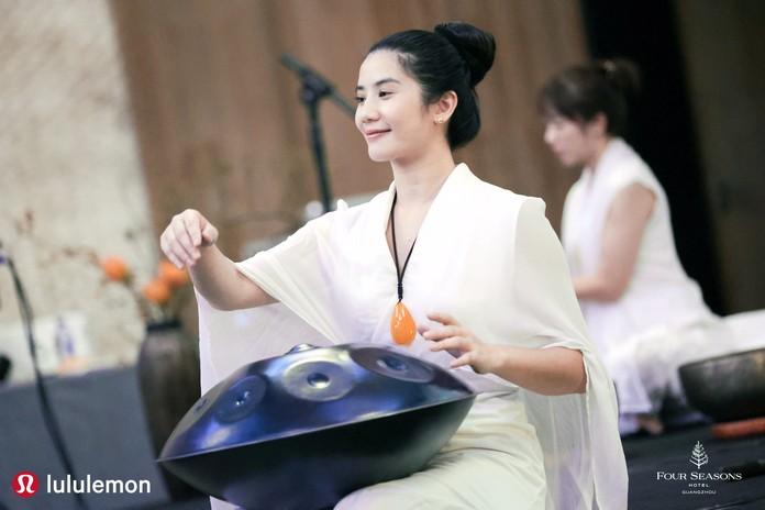 Four-Seasons_Lululemon_Lyn-Zhou_Sound-of-Healing.jpg